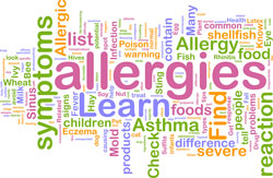 Allergies Milwaukie OR